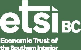 ETSI-BC Logo