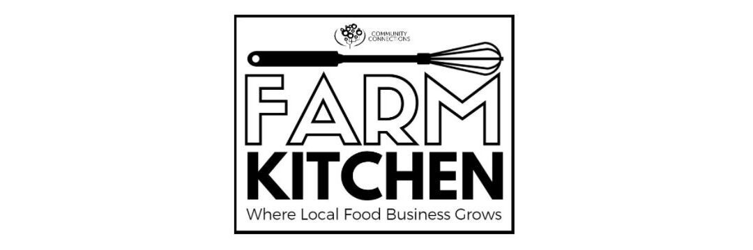 Connections Society of Southeast BC, Cranbrook, BC, Farm Kitchen