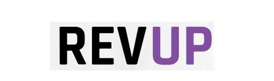 Accelerate Okanagan, Kelowna BC, RevUp Program